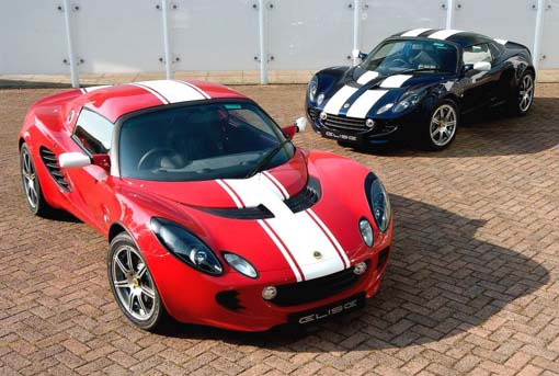 can 39 t afford a sports car rent a lotus elise. Black Bedroom Furniture Sets. Home Design Ideas
