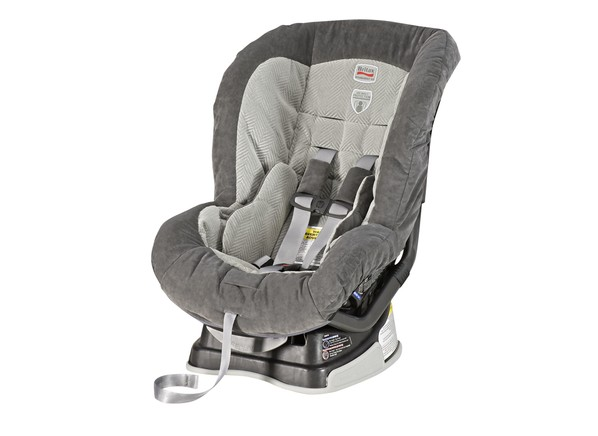 image car seats britax roundabout 55 size 598 x 436 type gif posted on august 27 2013. Black Bedroom Furniture Sets. Home Design Ideas