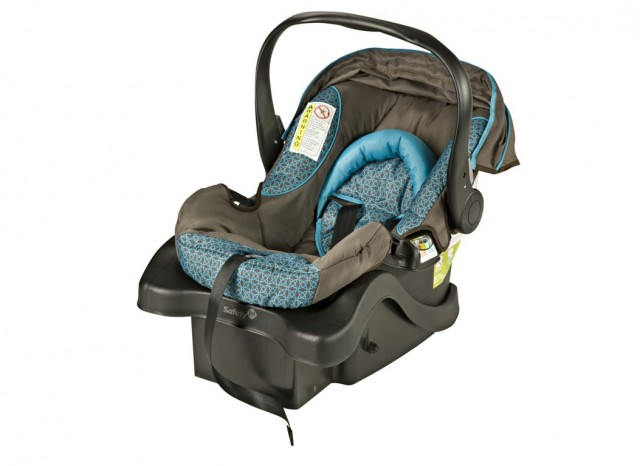 Safety First Infant Car Seats Car Seats Safety 1st Onboard