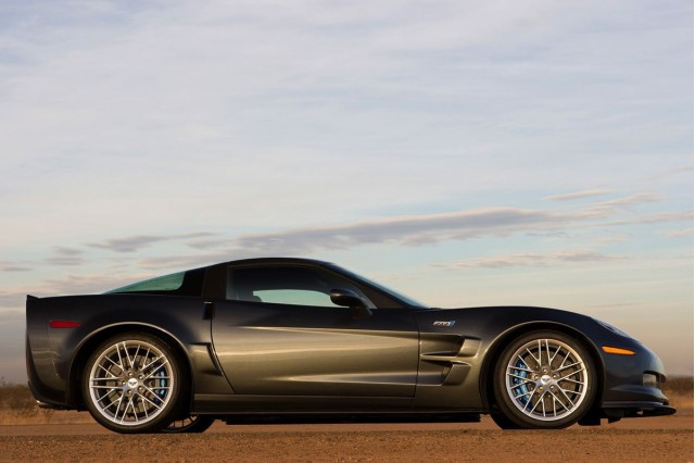 Zr1 Crate Engine Zr1 Free Engine Image For User Manual Download