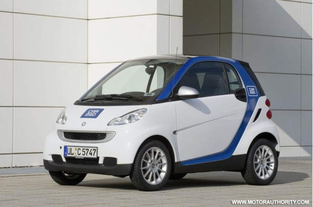 daimler smart car2go 001