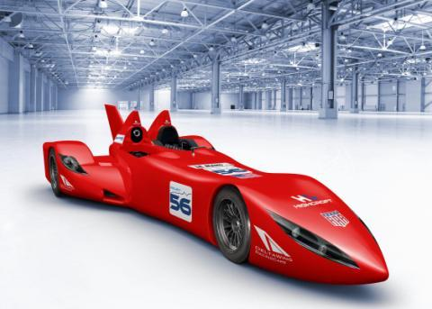 delta wing concept to race 2012 le mans 24 hours video. Black Bedroom Furniture Sets. Home Design Ideas