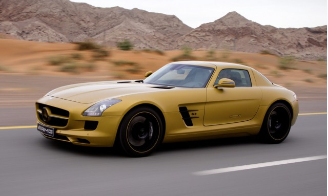 http://images.thecarconnection.com/med/desert-gold-2010-mercedes-benz-sls-amg_100300776_m.jpg