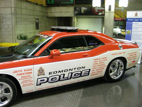 undercover dodge challenger police car. Black Bedroom Furniture Sets. Home Design Ideas