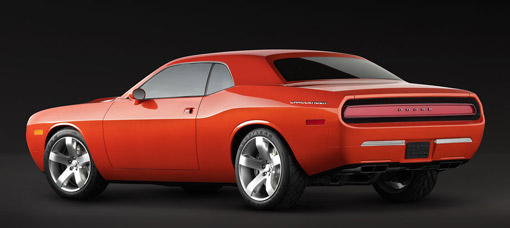 ebay watch dodge challenger no 2 goes on sale. Black Bedroom Furniture Sets. Home Design Ideas