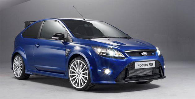 euro-spec-2009-ford-focus-rs_100190152_m.jpg