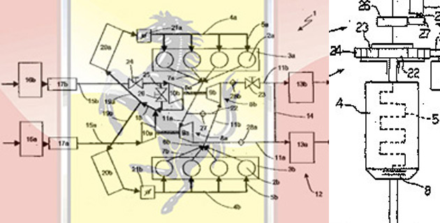8v engine diagram bmw m6 engine diagram bmw wiring diagrams