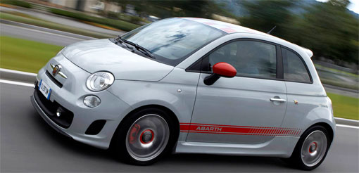 image fiat 500 abarth ss to debut at paris motor show size 510 x 246 type gif posted on. Black Bedroom Furniture Sets. Home Design Ideas