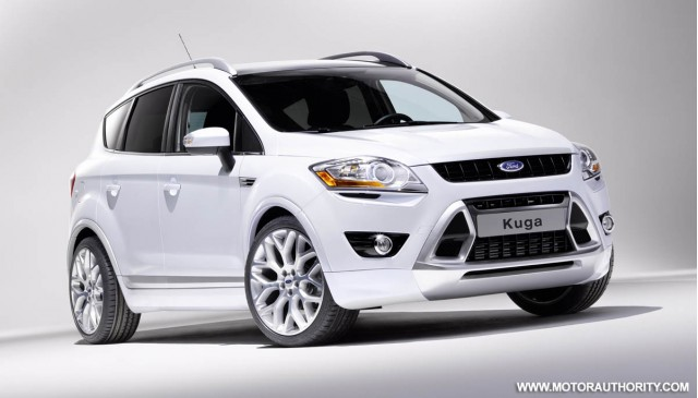 here it is new 2012 ford escape but will there be a hybrid. Black Bedroom Furniture Sets. Home Design Ideas