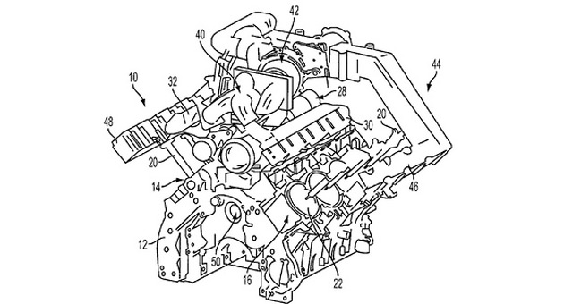 Chevy 572 Supercharged Engine furthermore Dodge Hemi Engine Diagram moreover Gm 2 5 Sel Engine moreover 427 Ford Engine Diagram moreover 357473289146750661. on dodge hemi crate engine