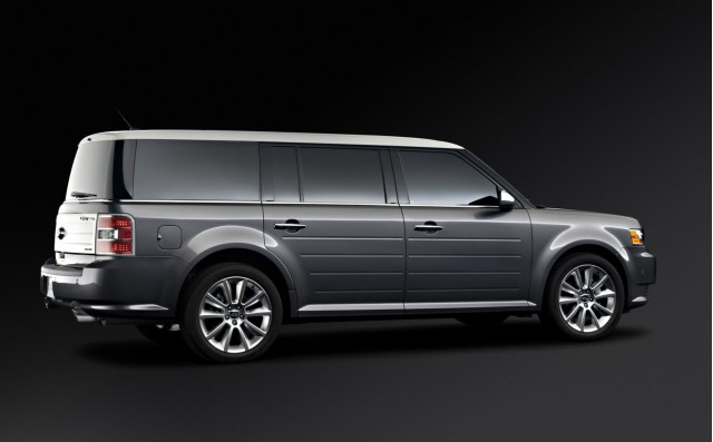 third row seats the 6 top rated family wagons that have them. Black Bedroom Furniture Sets. Home Design Ideas