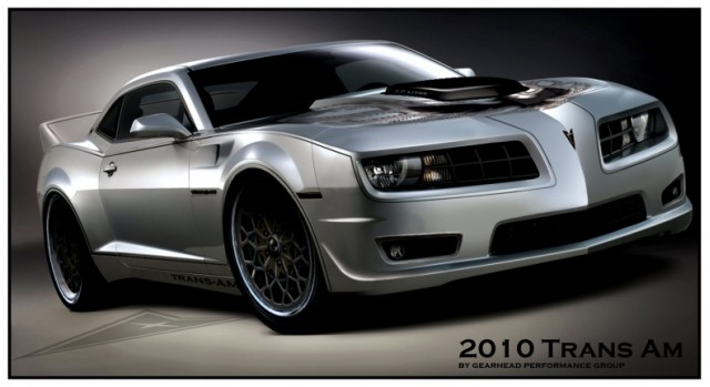 performance group chevrolet camaro pontiac trans am conversion. Cars Review. Best American Auto & Cars Review