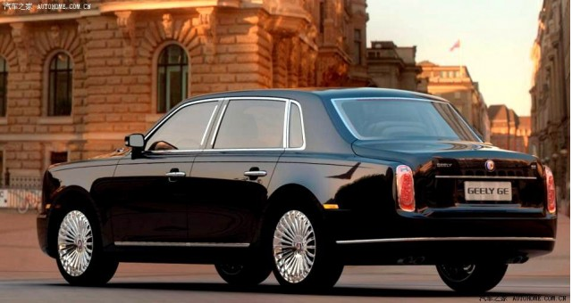 http://images.thecarconnection.com/med/geely-ge-throne-limo-005_100198097_m.jpg