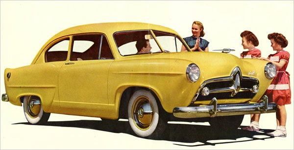 http://www.nytimes.com/slideshow/2008/12/14/automobiles/collectibles/1214-cheap_2.html