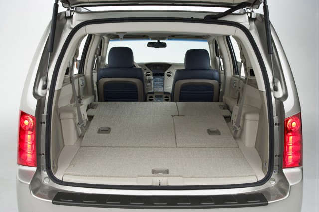 honda odyssey transmission problems edmundscom car forums. Black Bedroom Furniture Sets. Home Design Ideas