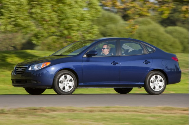 Hyundai Kia Recall Affects 1 7 Million Vehicles With Electrical Problems