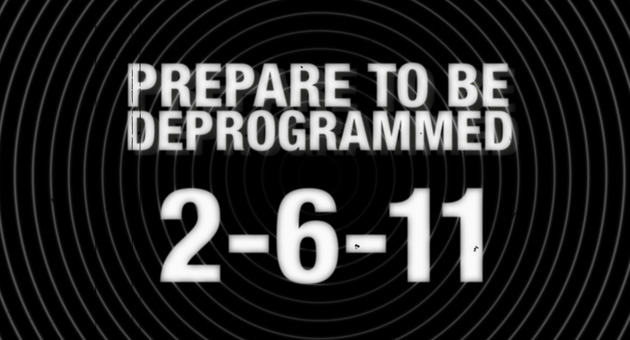 "Image: Hyundai's ""Prepare to be Deprogrammed"" ad campaign ..."