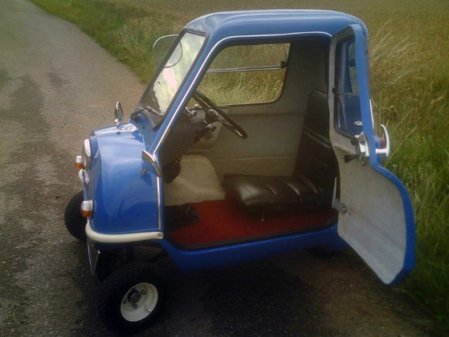 Smallest Diesel Cars Usa.html | Autos Post