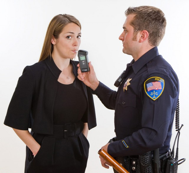 Coming Soon A Breathalyzer For Pot