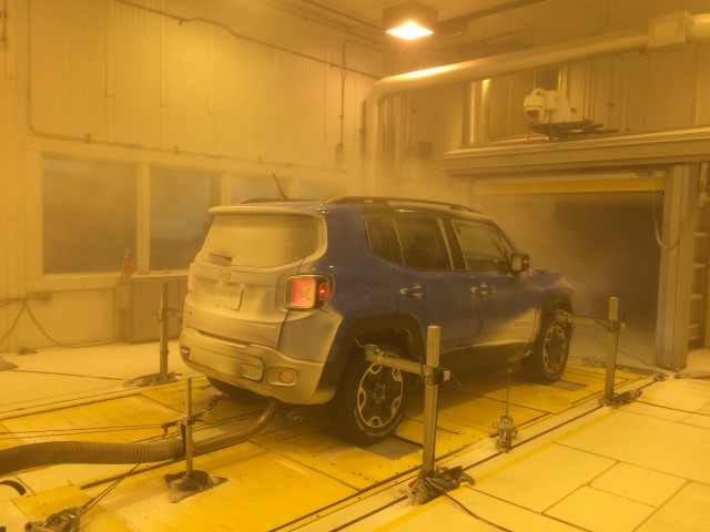 jeep-renegade-cold-weather-dyno_10052119