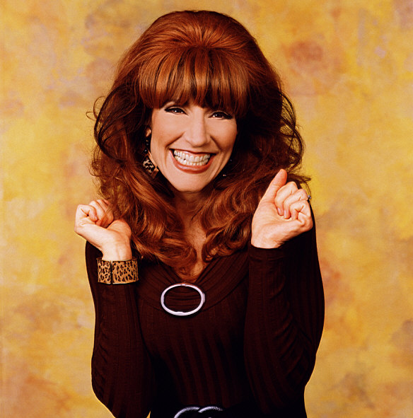 http://images.thecarconnection.com/med/katey-sagal-as-peg-bundy_100181678_m.jpg