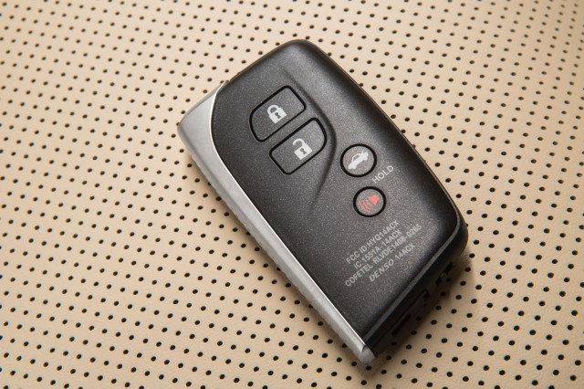 Ls Land Forbidden Fruit