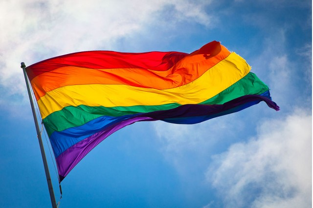 Chrysler Ford Toyota Score 100 On Lgbt Workplace