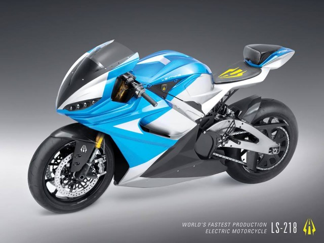 2015 Electric Motorcycles Buyer S Guide Updated Page 3