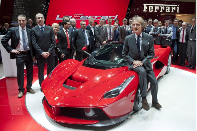 http://images.thecarconnection.com/med/luca-di-montezemolo-and-the-ferrari-laferrari_100421544_m.jpg