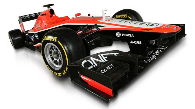 INSCRIPCIONES TEMPORADA 2014 Marussias-2013-f1-car_100433858_m