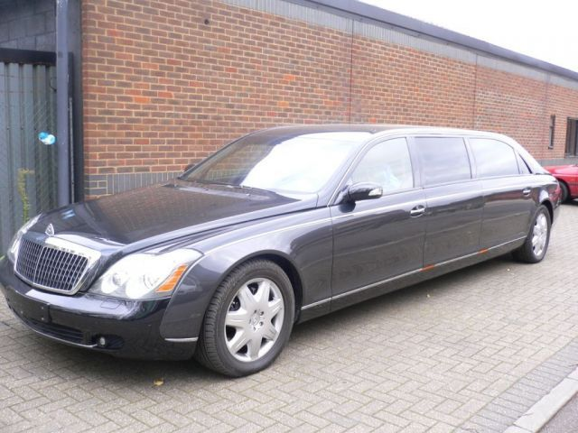 maybach 72 stretch limo 001