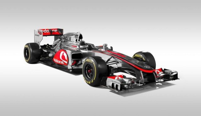 mclaren-mp4-27-2012-formula-1-race-car_100380110_m.jpg