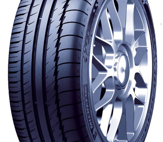 Tires Getting Expensive And Hard To Find Even For Automakers