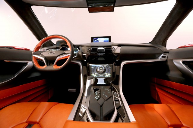 koenigsegg regera show mode with 1027537 Mitsubishi Previews New Outlander Sport With Xr Phev Ii Concept Live Photos And Video on Get Closer To The Cars Of The Geneva Motor Show Than Hu 1689878006 furthermore Koenigsegg Regera Hypercar First Look Details also Koenigsegg Regera Z Bezsensowna Funkcja Autoskin 5120 moreover First Look Koenigsegg Regera With Christian Von Koenigsegg also A29lbmlnc2VnZyBkb29y.