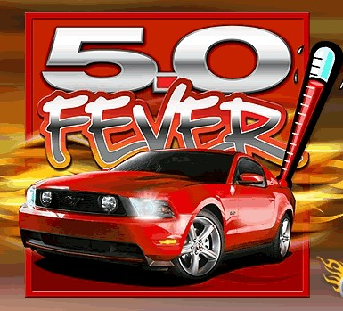 win a 2011 mustang gt in ford customer service division. Cars Review. Best American Auto & Cars Review