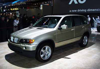 NAIAS_BMW_X5