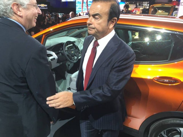 http://images.thecarconnection.com/med/nissan-ceo-carlos-ghosn-with-gms-larry-nitz-at-2017-chevrolet-bolt-ev-debut-photo-gary-lieber_100543312_m.jpg