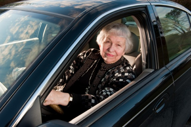 driver single mature ladies Friends with benefits at 50+  a 57-year-old single colleague of mine,  mature sex partners do not have the best track record when it comes to using condoms, .