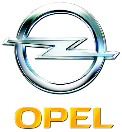 Opel Logo on Gm Wants  4 2 Billion European Aid For Opel Restructuring