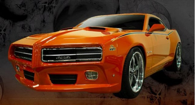 2014 Trans AM http://www.motorauthority.com/pictures/1059718_trans-am-depot-brings-back-the-pontiac-gto_gallery-1