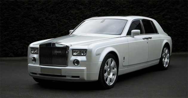 Luxury Knows No Bounds With The Project Kahn Enhanced