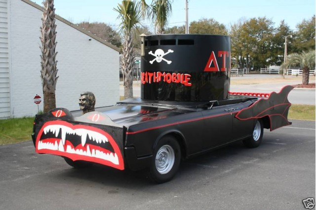 mobile home tires for sale with 1042320 Ebay Find Animal House Deathmobile Replica Buy It Now For 12500 on Strange Cars Unusual Vehicles Strange also Rv Tires as well 818209 Blaupunkt Clock Radio Bt15clock furthermore Product 200620141 200620141 in addition How To Choose Electric Scooter.