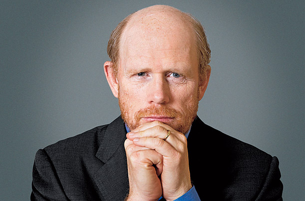 Ron Howard - Images