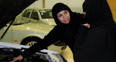 Saudi ban on female drivers to be lifted