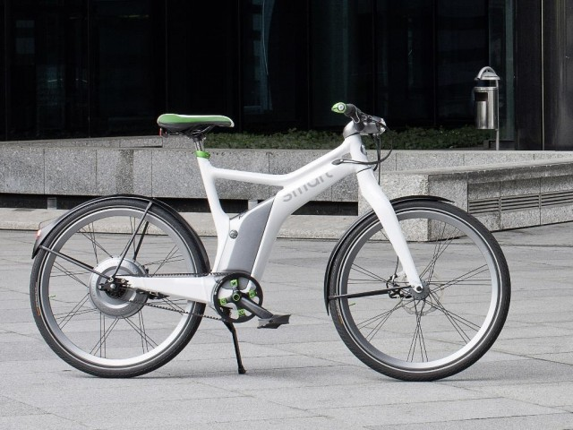 nyc bans electric bikes again launches bike sharing system. Black Bedroom Furniture Sets. Home Design Ideas