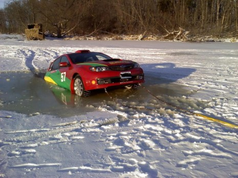 Subie's in the snow!!! Subaru-owner-learns-the-risks-of-ice-racing-the-hard-way_100338732_m