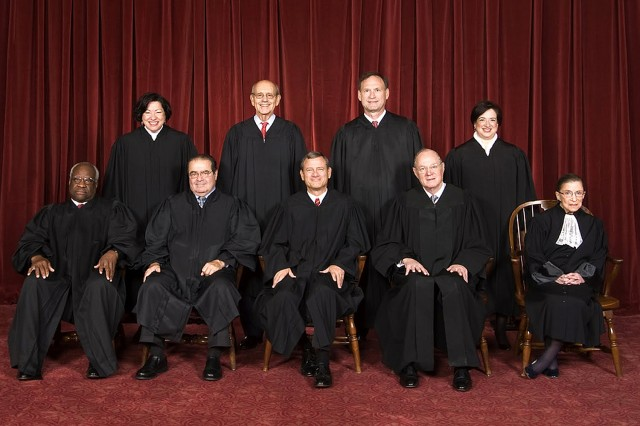 the views of the supreme court of the united states Collection of the supreme court of the united states  time may receive compensation for some links to products and services on this website.