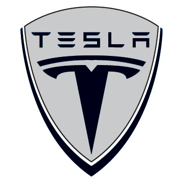 Curiouser And Curiouser Tesla S Gay Electric Car Connection