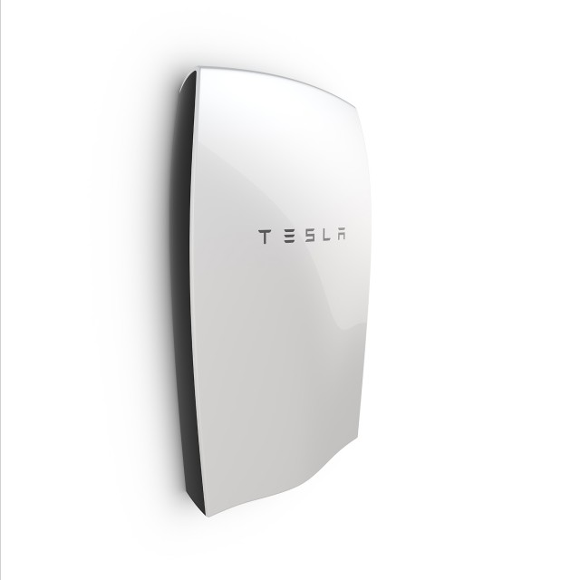 tesla s new battery can power your home gallery 1