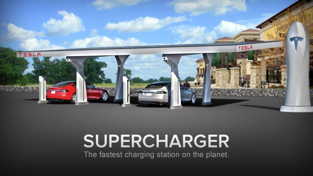 1095337 where Can Tesla Legally Sell Cars Directly To You State By State Map additionally Found on the road near my neighborhood moreover Parts4carts furthermore 1094684 tesla Passes 200 Supercharger Sites Only 60 Percent In U S further Detail 3101611. on electric motors near me